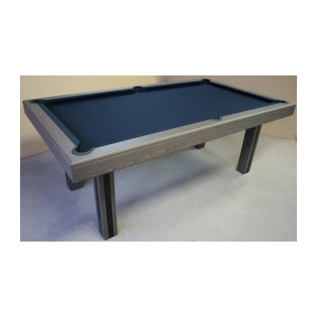 BILLARD FAMILY 210 (7FT)