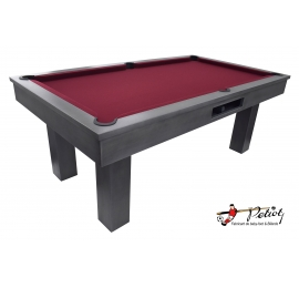 BILLARD NIAGARA 210 (7 FT)