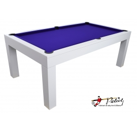 BILLARD REVOLUTION 210 (7 FT)