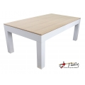 PLATEAUX DE TABLE POUR BILLARDS 210