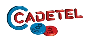 CADETEL - Site particuliers