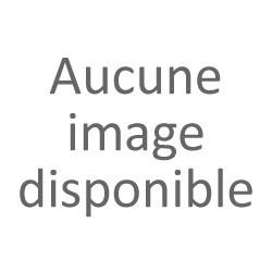 GERFLEX AVEC TRACAGE